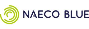 Naeco Blue Blue GmbH